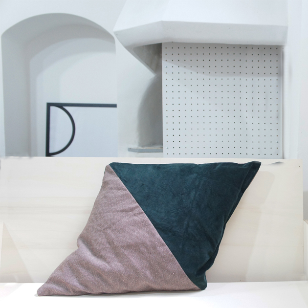 design nooow architects nooow design studio cuscini double