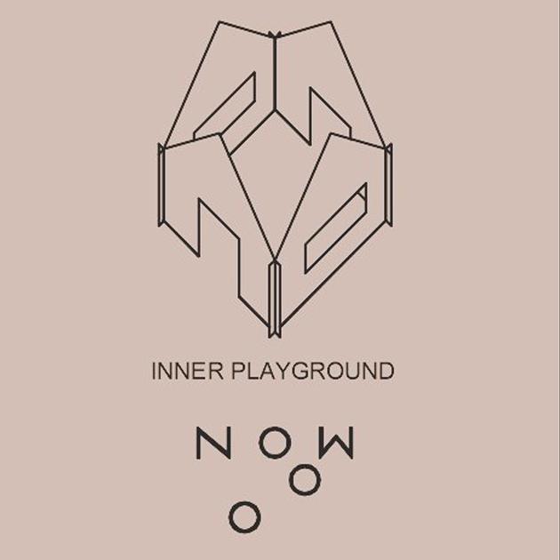 nooow architects architetti tivoli roma design inner playground