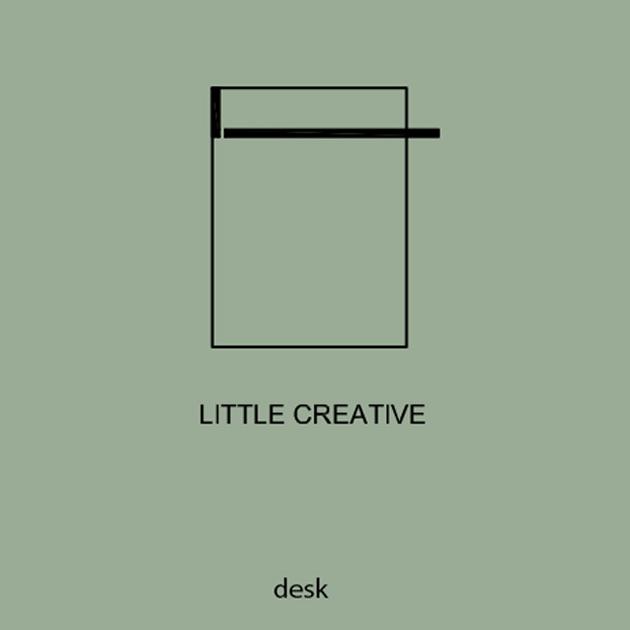 design nooow architects nooow design studio arredo