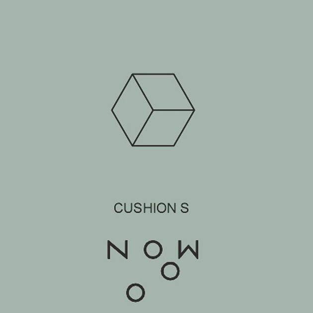 design nooow architects nooow design studio cuscini hexagon