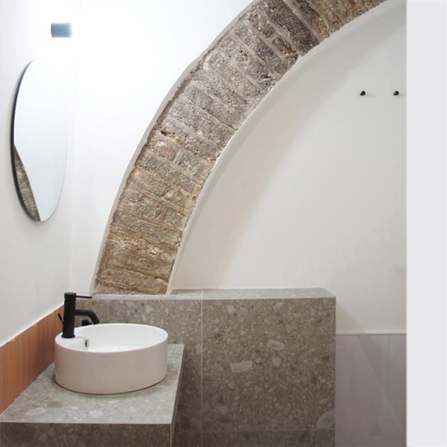 duomo 37 nooow architects architetti tivoli roma