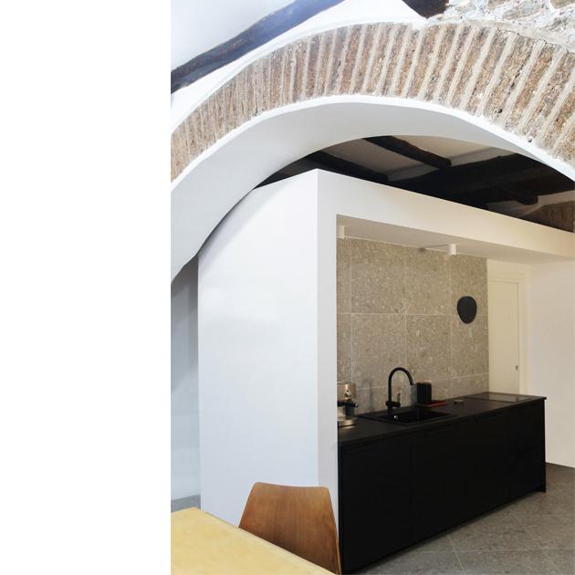 nooow architects duomo 37 tivoli roma architetti architettura contemporanea