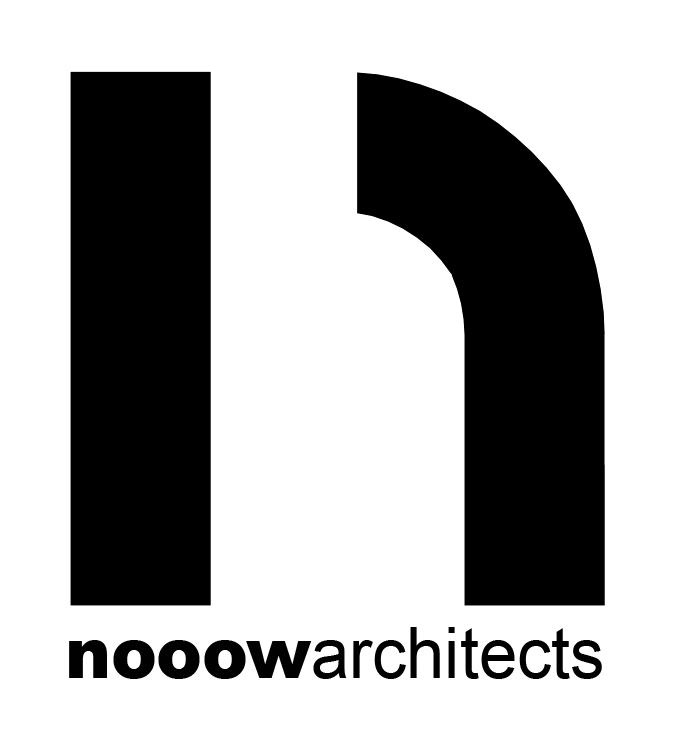 NoowArchitects